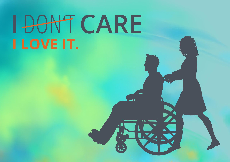 Ausbildung in der Pflege: Ausgerechnet jetzt oder Gerade jetzt?