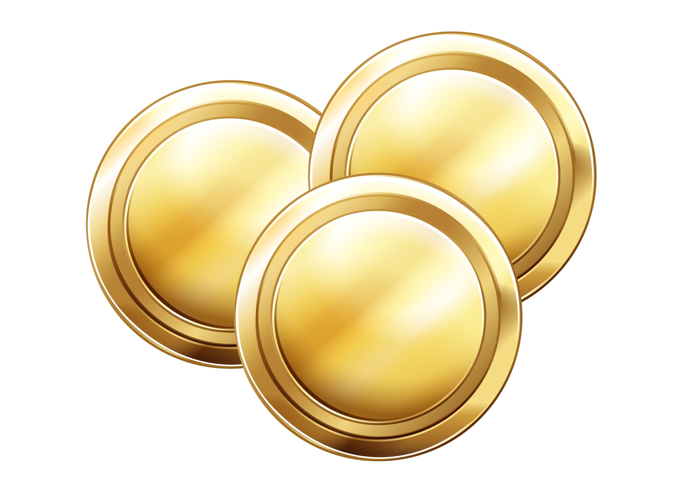Diese Münze gibt es für Pflegekräfte