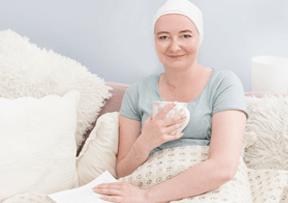 Palliativpflege: Eine vielseitige Arbeit