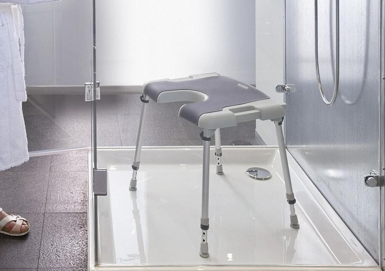 Pflegehilfsmittel-FAQ-Übersicht